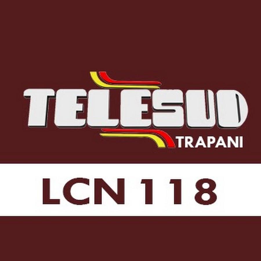 Profilo TeleSud Trapani Canal Tv