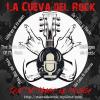 LA CUEVA DEL ROCK