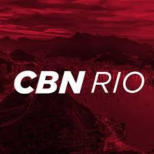Профиль CBN Rio Канал Tv