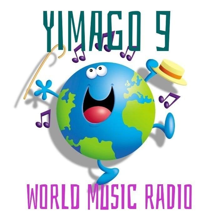 Profilo Yimago 9 | World Music Radio Canale Tv