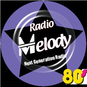 Radio Melody Italia