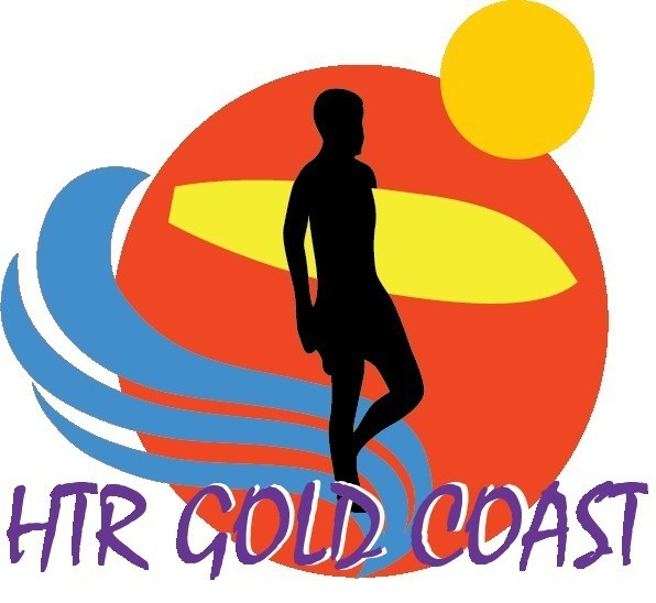 HTR Gold Coast