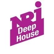 NRJDeepHouse