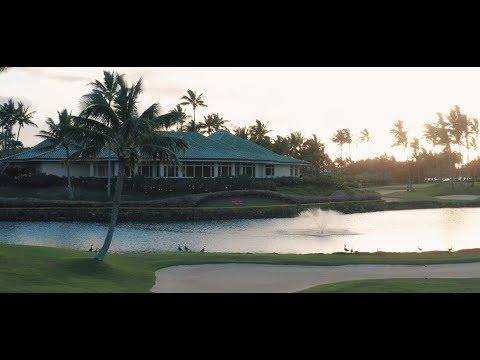 Poipu Bay Golf Cam