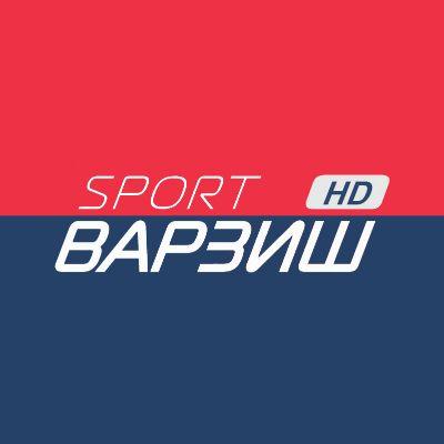 Profil Varzish Tv Canal Tv