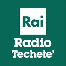 Profilo Rai Radio Techetè Canale Tv