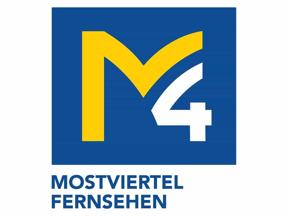 Profilo M4TV Canale Tv