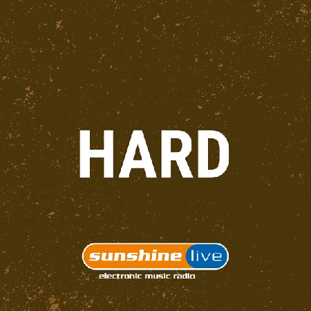 Sunshine live - Hard