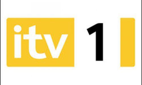 Profilo ITV 1 HD Canale Tv