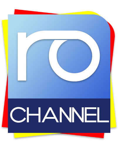 普罗菲洛 Rochannel Tv 卡纳勒电视