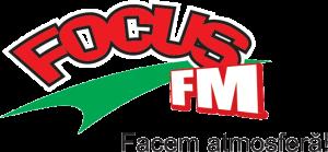 Focus FM Regional