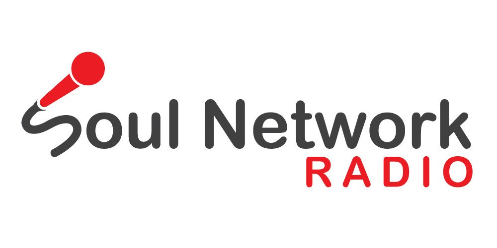 Profilo The Soul Network Radio Canale Tv
