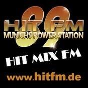 89HITFM - HITMIX FM