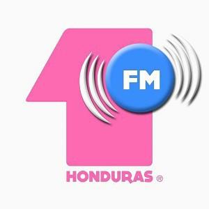 1FM HITS