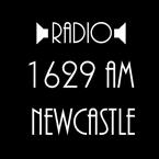 Radio 1629 Melbourne