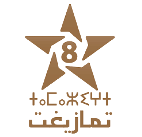 Tamazight Tv in live streaming - CoolStreaming.us