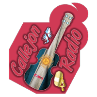 Callejon Radio Argentina