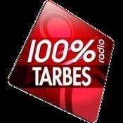 100%Radio–Tarbes