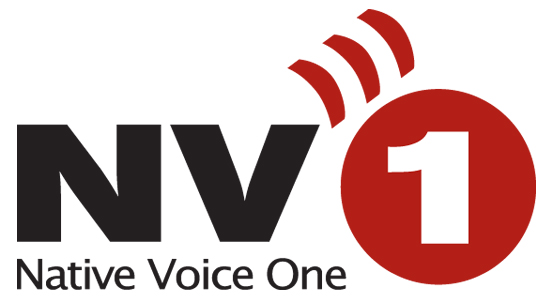 Radio Native Voice 1