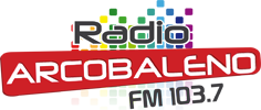Radio Arcobaleno FM 103.7