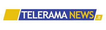 普罗菲洛 TeleRama 卡纳勒电视