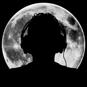 Radio Caprice - New Age