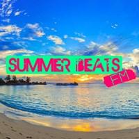 Summer Beats Live