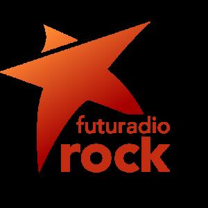 Futuradios Rock