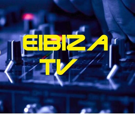 Profilo Radio Eibiza Tv Canale Tv