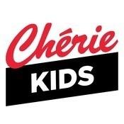 ChérieFMKids