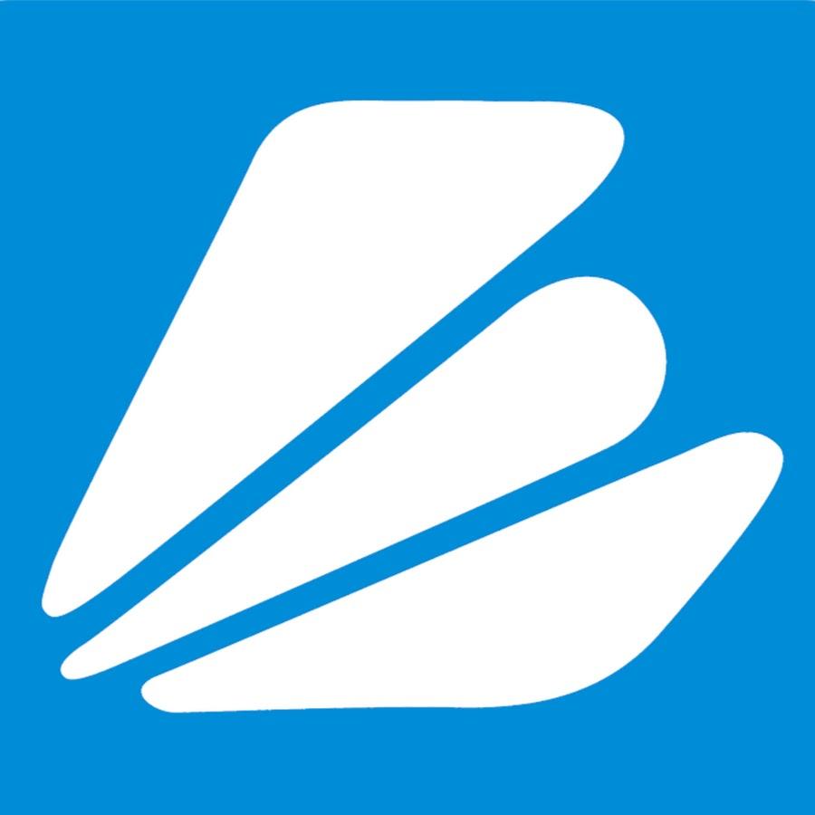 Profilo Estepona TV Canale Tv