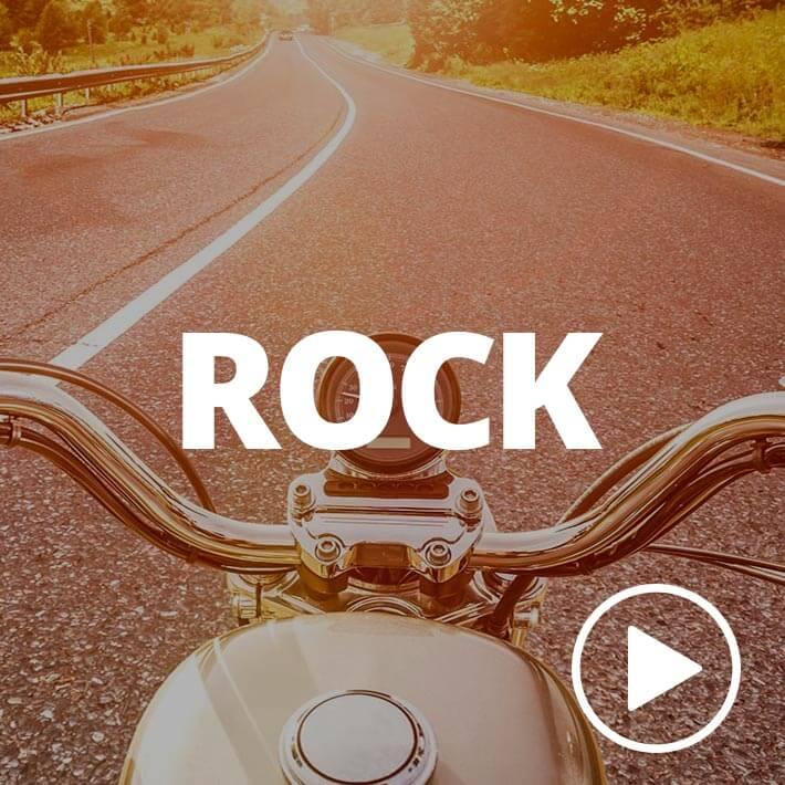 M1FM Rock