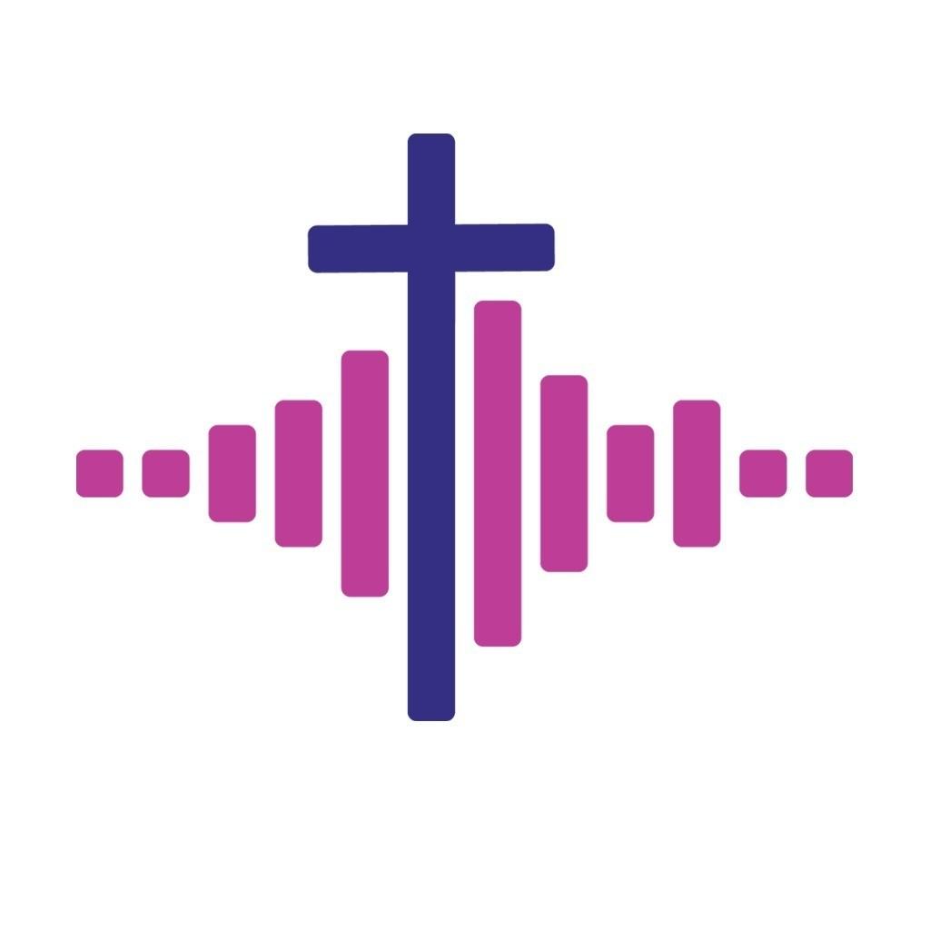 Christian Hits 365