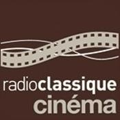 RadioClassiqueCinema