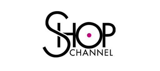 Profil Shop Channel Japan Canal Tv