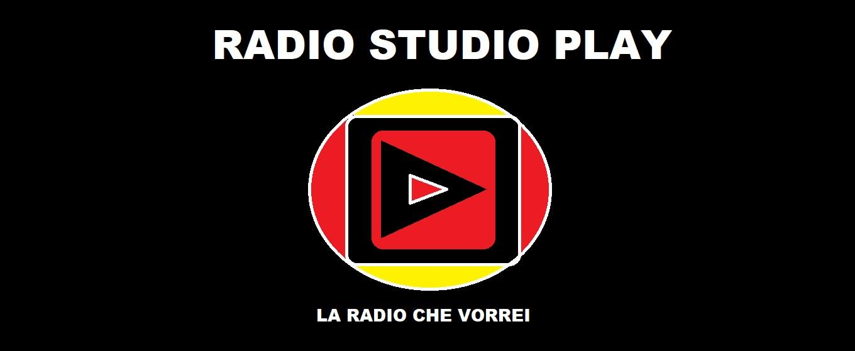 Radiostudioplay