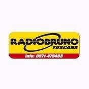 RadioBrunoToscana