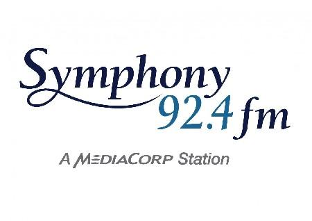 SYMPHONY924FM