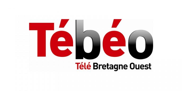 Profil Tebeo Tv Kanal Tv