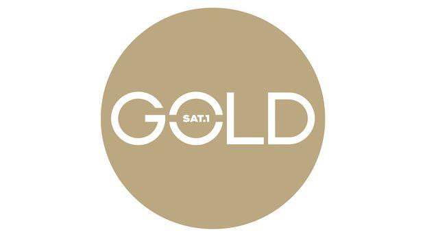 Profil Sat 1 Gold Kanal Tv