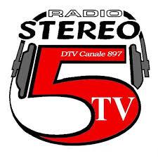 Profilo Stereo 5 Tv Canale Tv