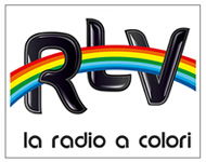 RLV Radio Levanto Val di Vara