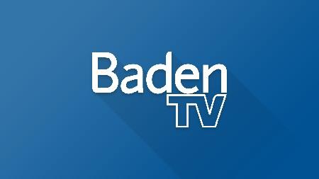 Profil Baden Tv Kanal Tv