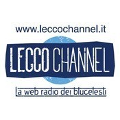 Lecco Channel Radio