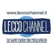 LeccoChannelRadio
