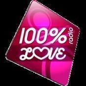 100%Radio–Love