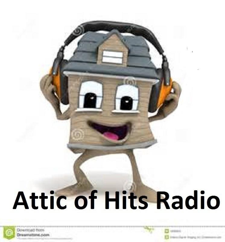 Profil Attic of Hits Radio Canal Tv