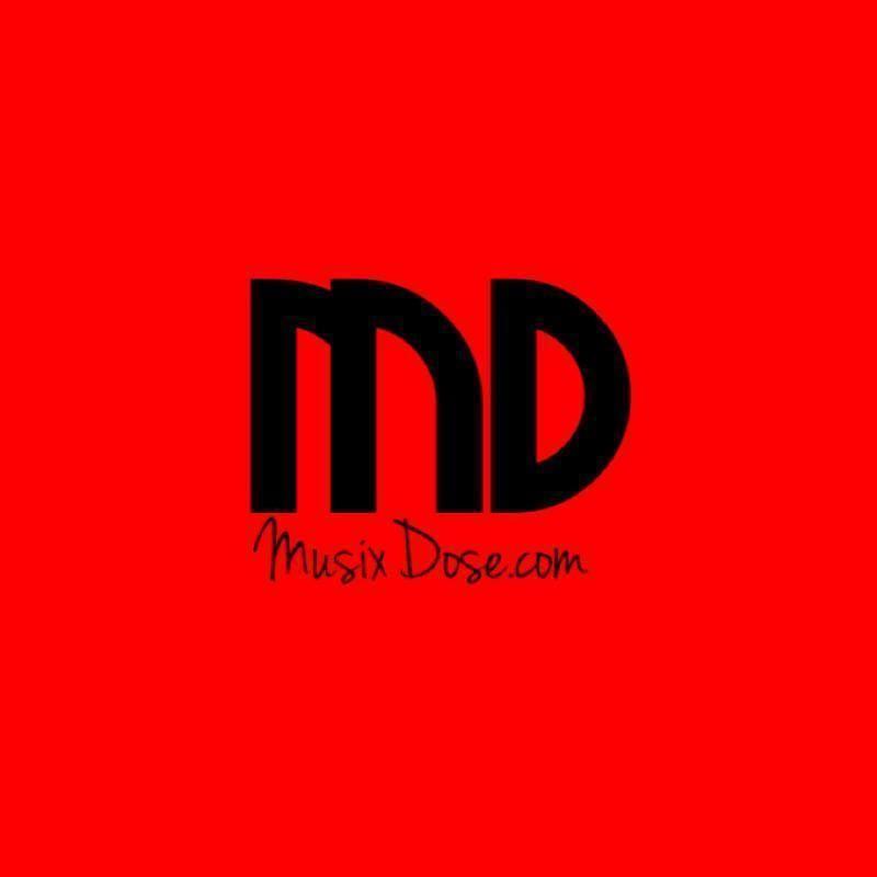 Musix Radio Dose