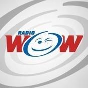RadioWOW