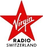 普罗菲洛 Virgin Radio Switzerland Hits 卡纳勒电视